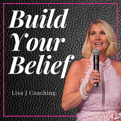 Build Your Belief