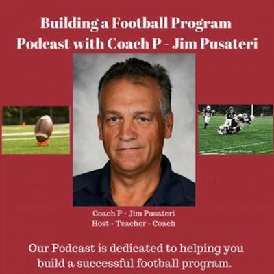 Building a Football Program