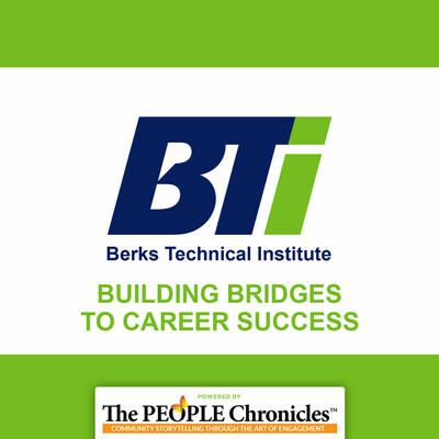 Building Bridges to Career Success