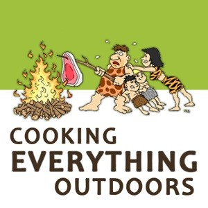 Cooking Everything Outdoors