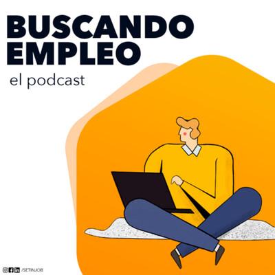 Buscando Empleo by Setinjob