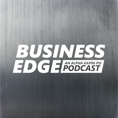 Business Edge