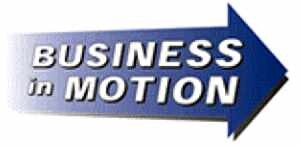 Business In Motion Podcasts » Podcast Feed