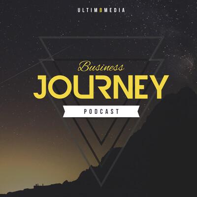 Business Journey - Unser Unternehmenstagebuch