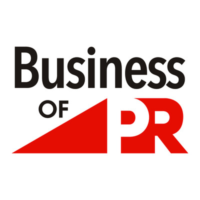 Business of PR