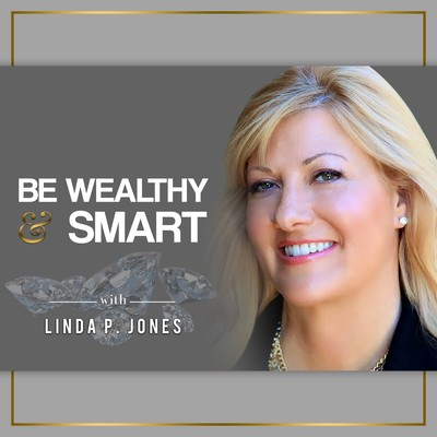 Be Wealthy & Smart | Money | Millionaire | Personal Finance | Invest | Stock Market | Mindset | Entrepreneur | Investing