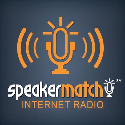 SpeakerMatch Podcast for Speaking Professionals