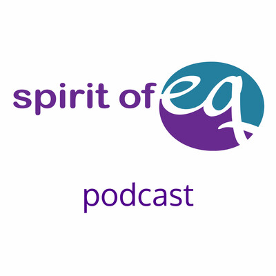 Spirit of EQ Podcast