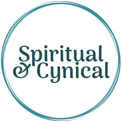 Spiritual & Cynical