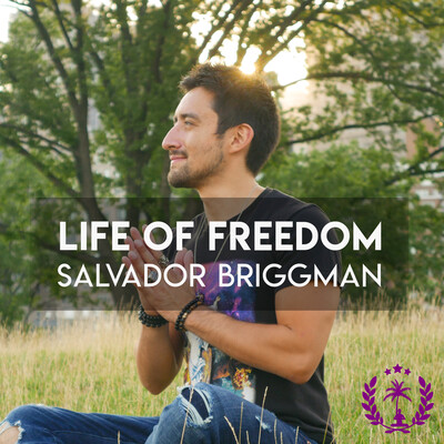 Spiritual Development: Mindfulness, Consciousness, Meditation | Life of Freedom