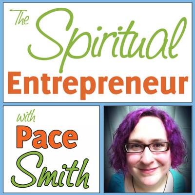 Spiritual Entrepreneur Podcast