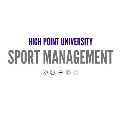 Sport Management Industry Insight Series