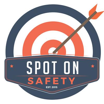 Spot On Safety