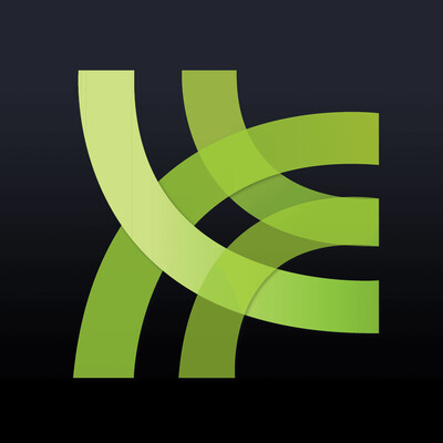 Spotlight on Software Development