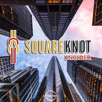Squareknot Insider