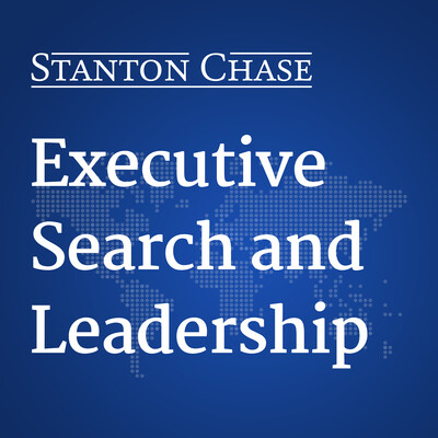 Stanton Chase on Executive Search & Leadership