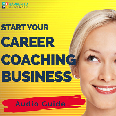 Start Your Career Coaching Business