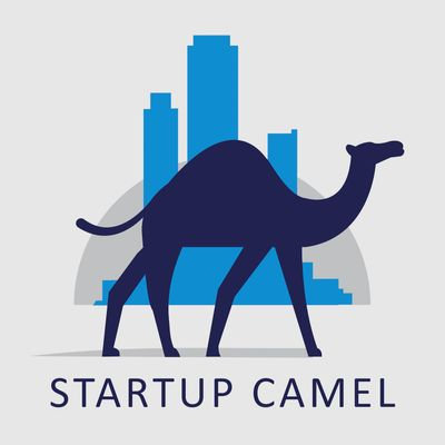 Startup Camel: The startup nation, unveiled