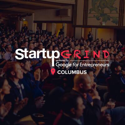 Startup Grind Columbus