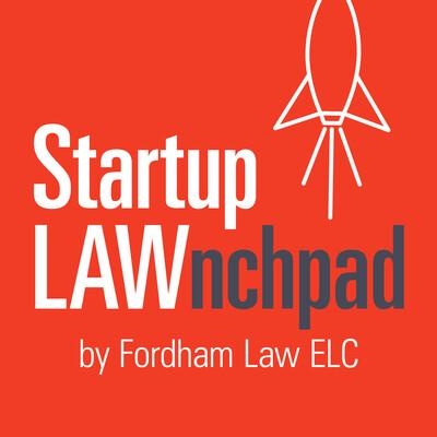 Startup LAWnchpad Podcast