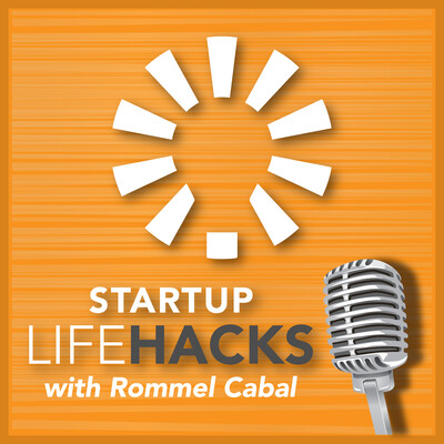 Startup Life Hacks | Business and Life Advice | Founders | Entrepreneurship