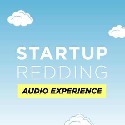 Startup Redding