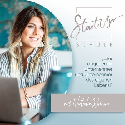 Startup Schule