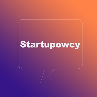 Startupowcy