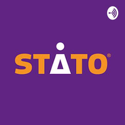 STATO