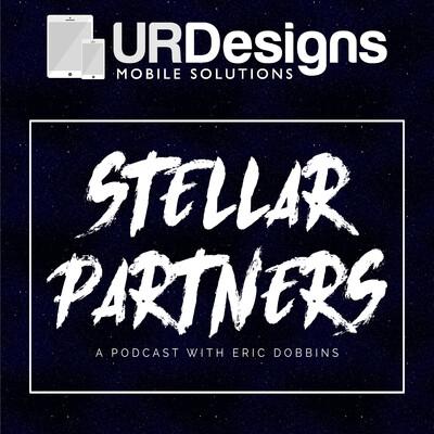 Stellar Partners