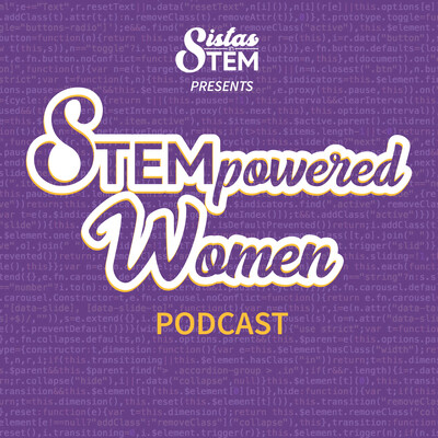 STEMpowered Women