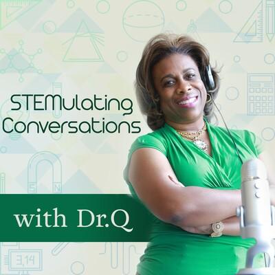 STEMulating Conversations