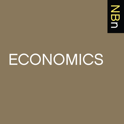 "Karl Gerth, ""Unending Capitalism: How Consumerism Negated China's Communist Revolution"" (Cambridge UP, 2020)"