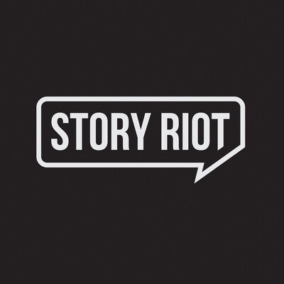 Story Riot