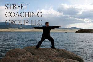 Street Coaching Group