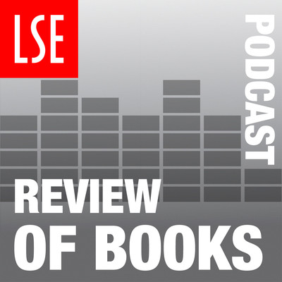 LSE Review of Books
