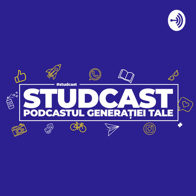 Studcast