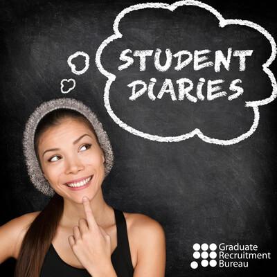 Student Diaries