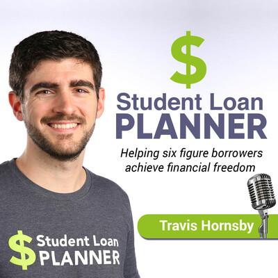 Student Loan Planner