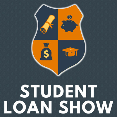 Student Loan Show