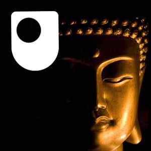 Buddhist Economics - Audio