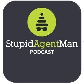 StupidAgentMan.com