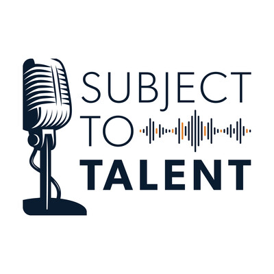 Subject to Talent