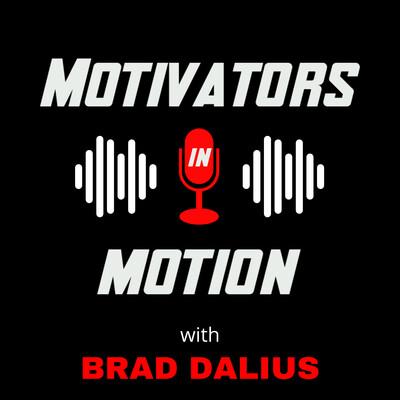 Motivators in Motion