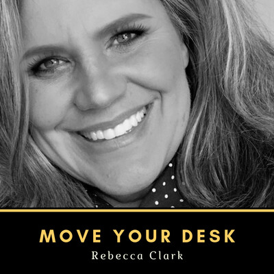 Move Your Desk