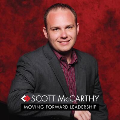 Moving Forward Leadership: Inspire   Mentor   Lead