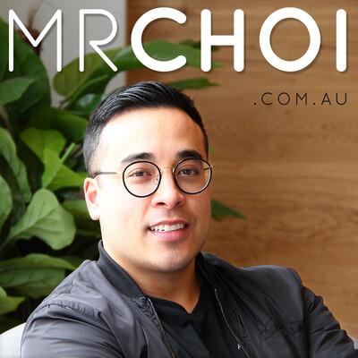 MrChoi.com.au
