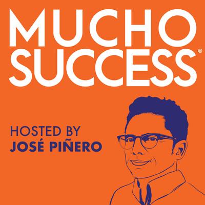 Mucho Success