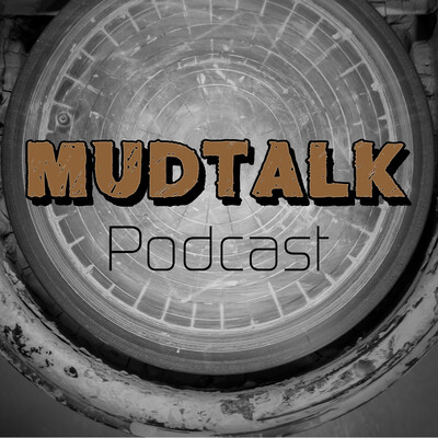 MudTalk Podcast - Pottery, Ceramics, Art and Business Discussion