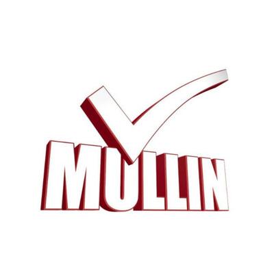 Mullin Perspective